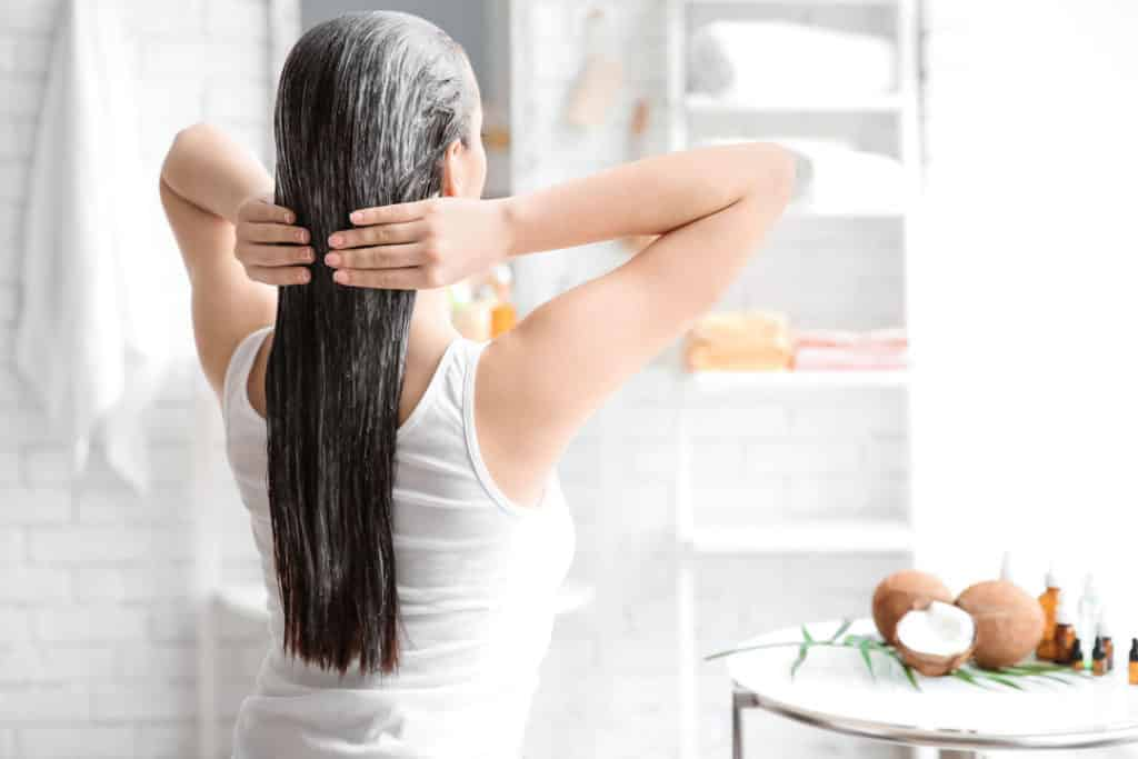 Common mistakes when bleaching your hair at home Forgoing deep conditioning prior to bleaching