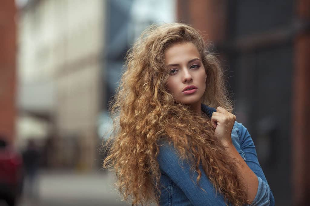 10 Best Conditioners for Curly Hair