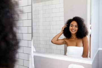 How to Get the Perfect Wash and Go Every Time!